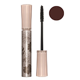 Paul & Joe Waterproof Mascara Brown