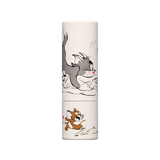 Paul & Joe Lipstick Case Tom & Jerry 001