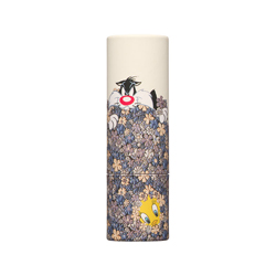 Paul & Joe Lipstick Case Looney Tunes 003