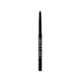 Lord & Berry Luxury Eyeliner