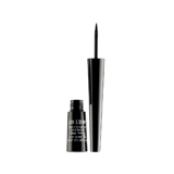Lord & Berry Inkglam Eyeliner