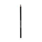 Lord & Berry Couture Kohl Kajal Eye Pencil