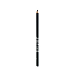 Lord & Berry Line/Shade Eye Pencil Dark Black
