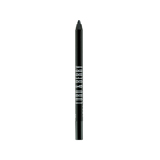 Lord & Berry Smudgeproof Eyeliner Black