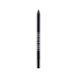 Lord & Berry Smudgeproof Eyeliner Black/Brown