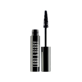 Lord & Berry Scuba Pro Waterproof Mascara