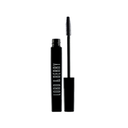 Lord & Berry Alchimia Mascara
