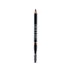 Lord & Berry Magic Brow Eyebrow Pencil Blondie