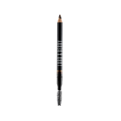 Lord & Berry Magic Brow Eyebrow Pencil Brunette