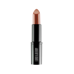Lord & Berry Vogue Lipstick Smarten Nude