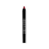 Lord & Berry Shiny Crayon Lipstick Intimacy