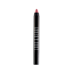Lord & Berry Shiny Crayon Lipstick Vintage Pink