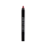 Lord & Berry Shiny Crayon Lipstick Blush