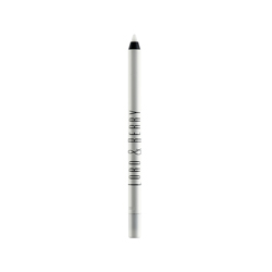 Lord & Berry Silhouette Neutral Lip Liner