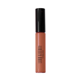 Lord & Berry Timeless Kissproof Lipstick Perfect Nude