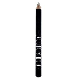 FREE Lord & Berry Travel Silhouette Lip Liner