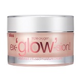 Bliss Triple Oxygen Ex-'glow'sion Moisture Cream