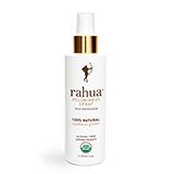 Rahua Voluminous Spray 178ml