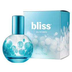 Bliss Eau de Toilette