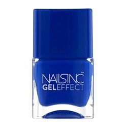 Nails Inc Baker Street Gel Effect