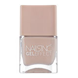 Nails Inc Colville Mews Gel Effect Nail Polish