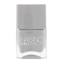 Nails Inc Hyde Park Place Gel Effect Nail Polish