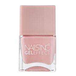Nails Inc Mayfair Lane Gel Effect Nail Polish