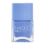 Nails Inc Regents Place Gel Effect Nail Polish