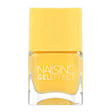 Nails Inc Seven Dials Gel Effect Nail Polish