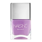 Nails Inc Abbey Road Nailkale Nail Polish