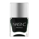 Nails Inc Bruton Mews Nailkale Nail Polish