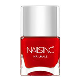 Nails Inc V&A Nailkale Nail Polish