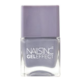 Nails Inc Primrose Hill Lane Gel Effect Nail Polish