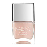 Nails Inc Knightsbridge Mews Nailkale Nailbright Nail Polish
