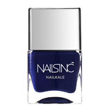 Nails Inc Richmond Park Gardens Nailkale Nail Polish