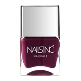 Nails Inc Regents Mews Nailkale Nail Polish
