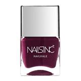 Nails Inc Regents Mews Nailkale Nail Polish