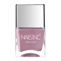 Nails Inc Windsor Mews Nailkale Nail Polish
