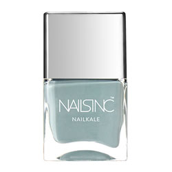Nails Inc Palace Gardens Nailkale Nail Polish