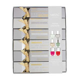 Nails Inc Festive Cracker Nail Polish Collection