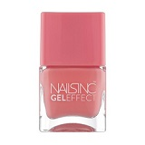 Nails Inc Old Park Lane Gel Effect Nail Polish