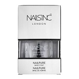 Nails Inc Nailpure Base Coat