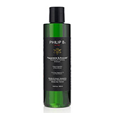 Philip B Peppermint & Avocado Volumizing & Clarifying Shampoo 350ml