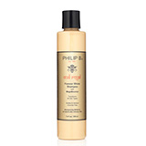 Philip B Oud Royal Forever Shine Shampoo 220ml