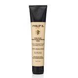 Philip B White Truffle Nourishing & Conditioning Creme 178ml