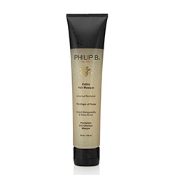 Philip B Katira Hair Masque 178ml