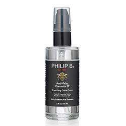 Philip B Anti-Frizz Formula 57 60ml
