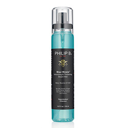 Philip B Maui Wowie Volumizing & Thickening Beach Mist 150ml