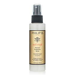 Philip B Oud Royal Thermal Protection Spray 125ml