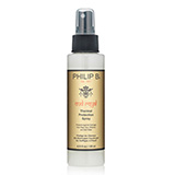 Philip B Oud Royal Thermal Protection Spray 125ml
